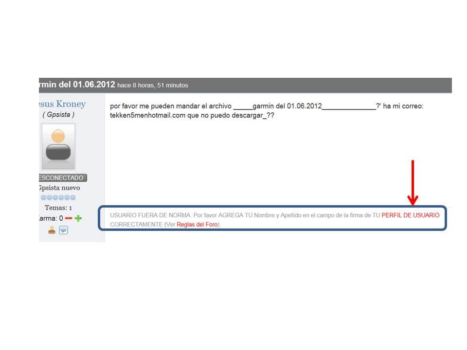 Presentacin1_2012-06-03.jpg
