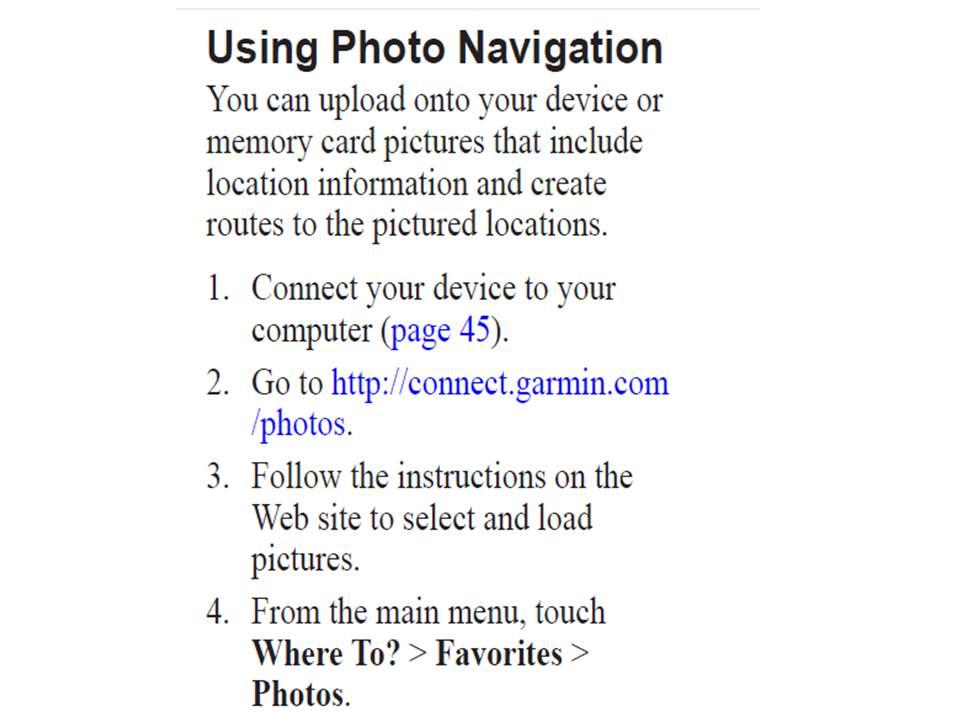 Slide1_2012-10-23.JPG