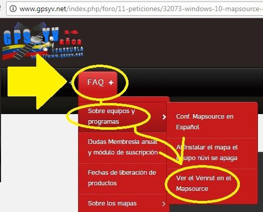 _FAQ99.jpg