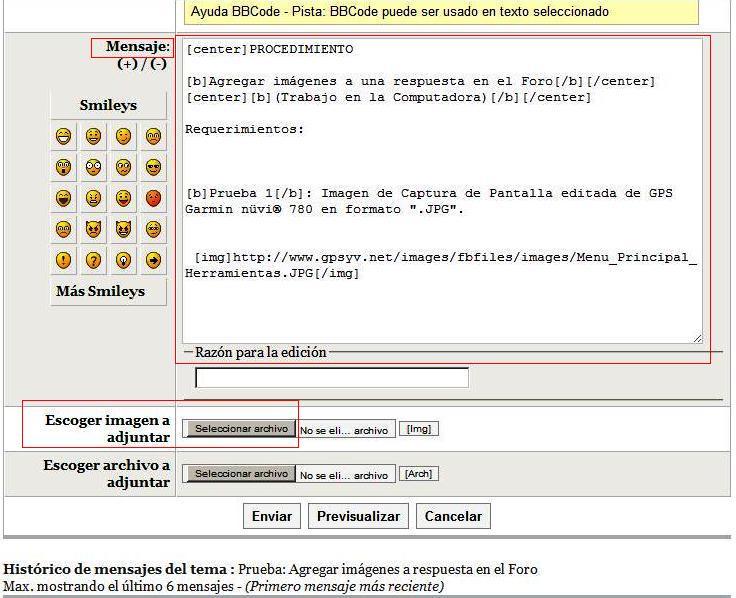 01_Editor_de_Mensajes_en_el_Foro.JPG
