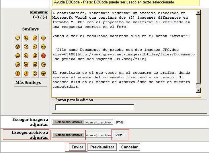 04_Editor_de_Mensajes_en_el_Foro_Botn_Archivo.JPG