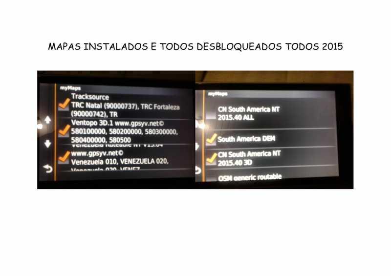 MAPASINSTALADOSETODOSDESBLOQUEADOSTODOS2015_001.jpg