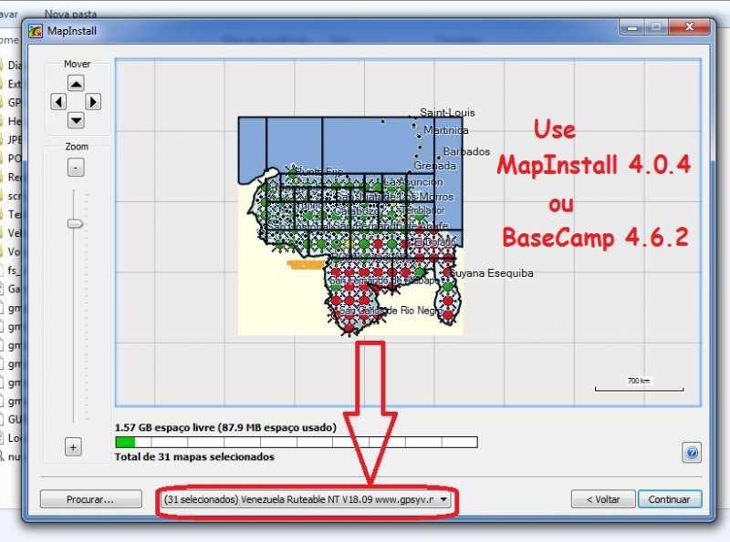MapInstall2.jpg