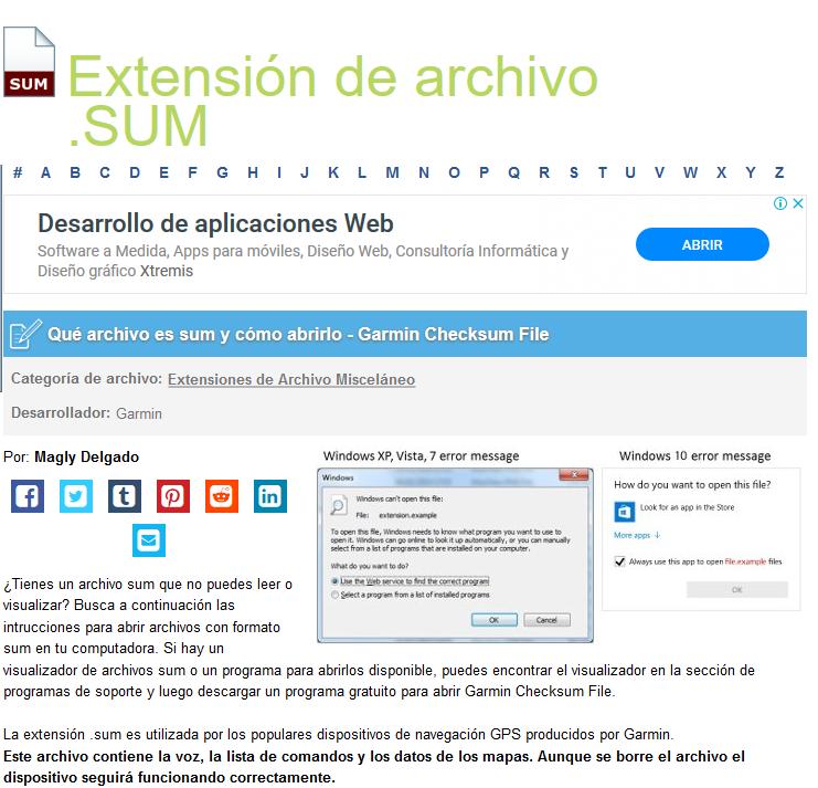 Screenshot_2019-09-23ExtensindearchivoSUM-programaqueabrearchivosSUM.png