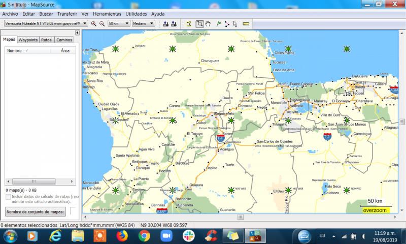Mapsource2VenrutV19.08.png50km.png