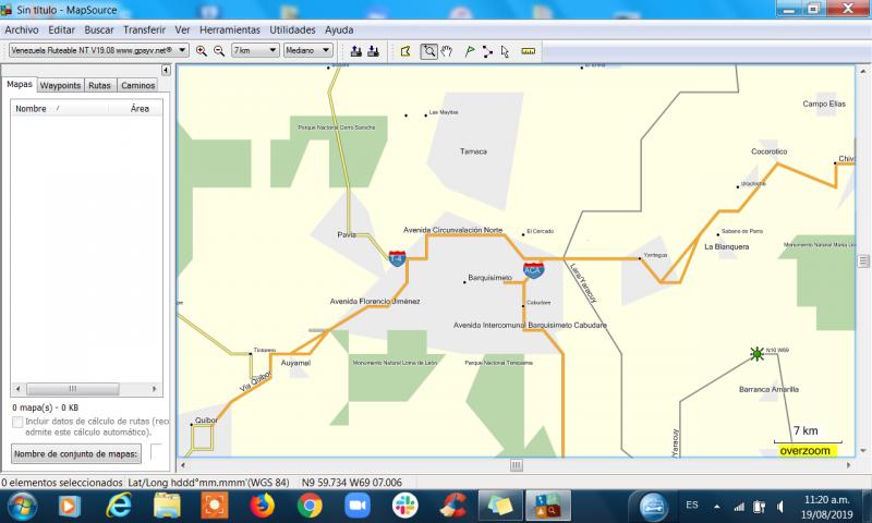 Mapsource2VenrutV19.08.png7km.png
