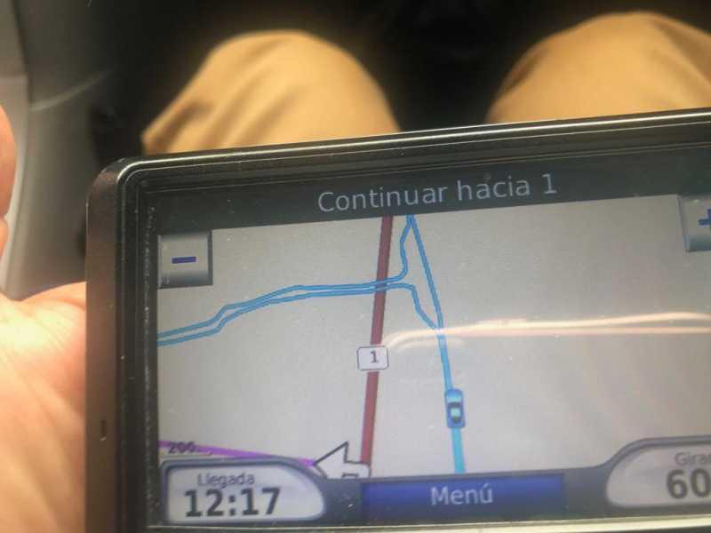 Viaje2.jpg