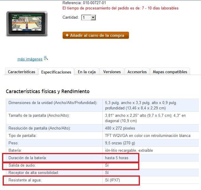 GPSYV-GarminZumo660EspecificacionesTcnicas01.jpg
