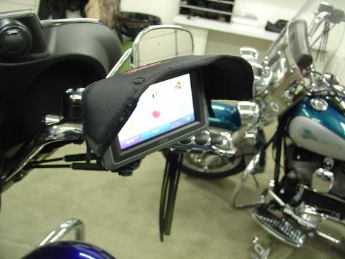 GPSYV-GlareStomper320SunShadeVisorfor43GPSScreens.jpg