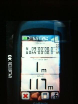 GPSYV-N9W65Vincenzo2304.jpg