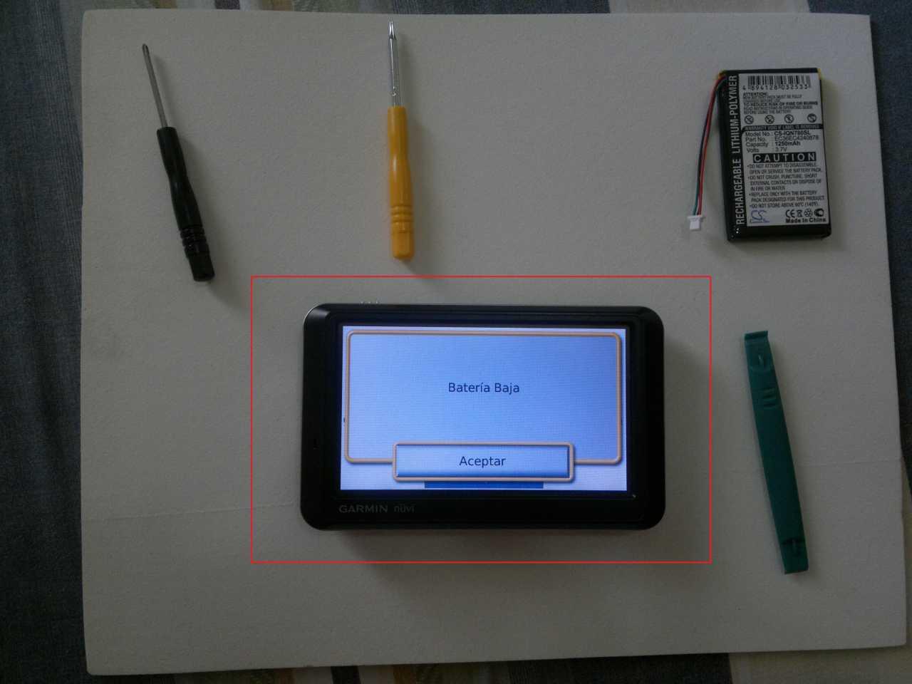 GPSYV-Reemplazodebateranuvi78001.jpg