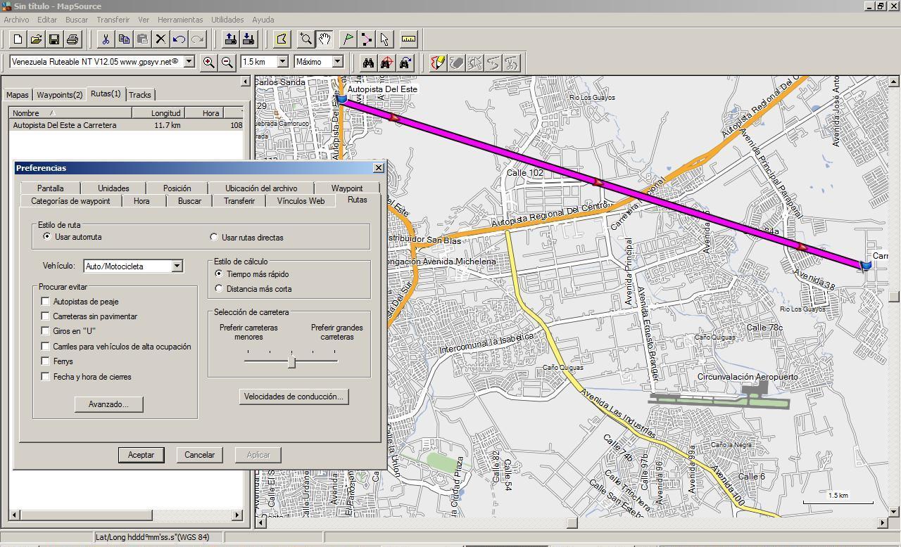GPSYV-SimulacinenMapsource.jpg