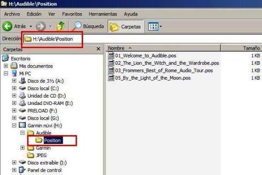 GPSYV__nvi_780_Carpetas_y_archivos_04.JPG