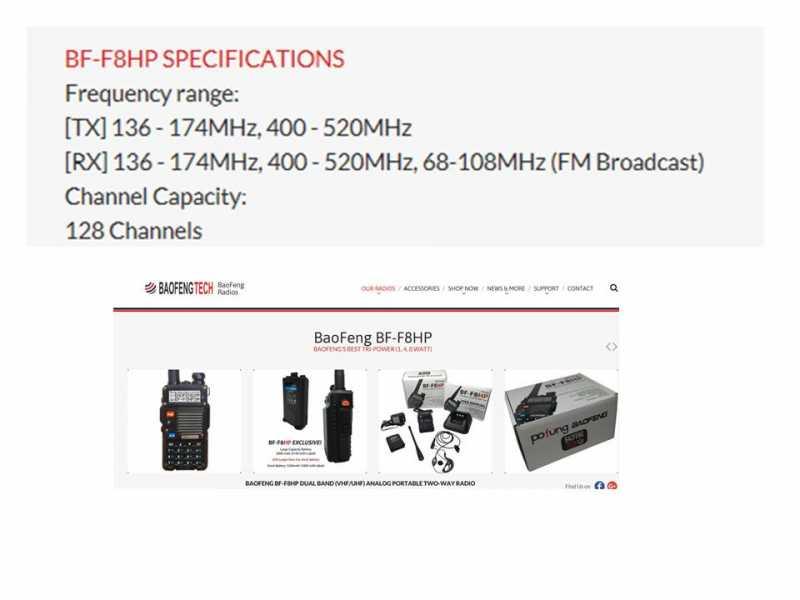 Diapositiva3_2017-03-10.JPG