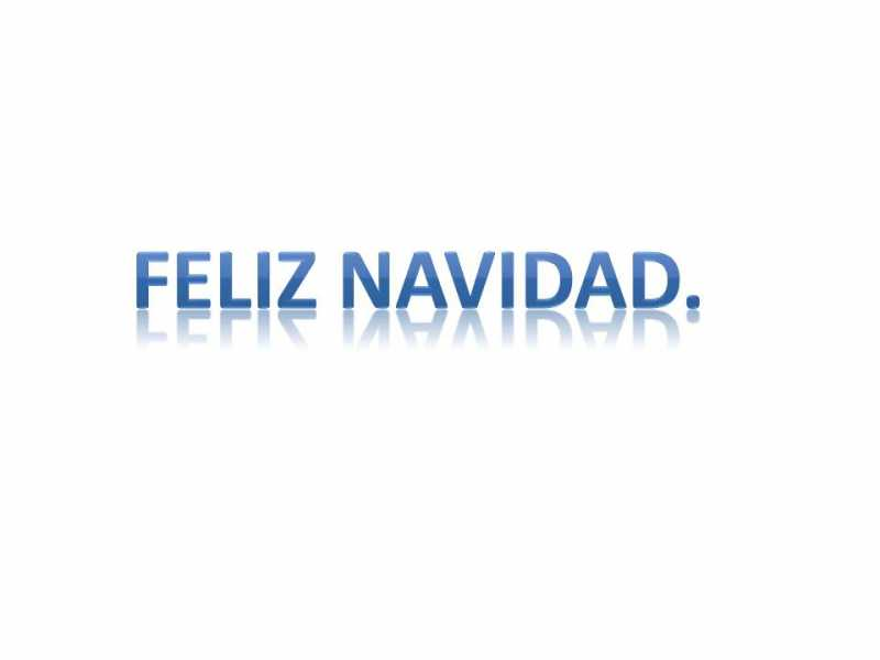 FelizNavidad.jpg