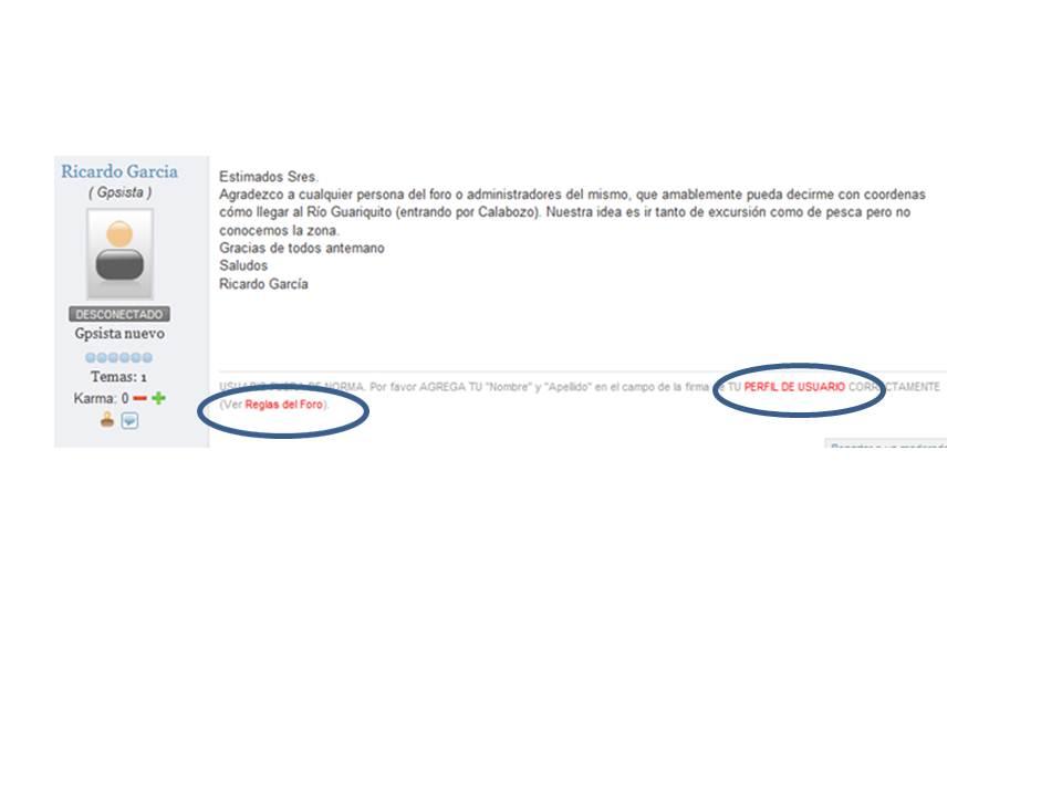 Firma_2012-06-20.jpg
