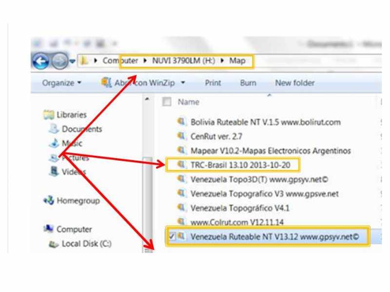 GPSYV.net.jpg