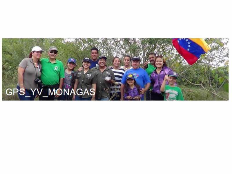 GrupoMonagas.jpg