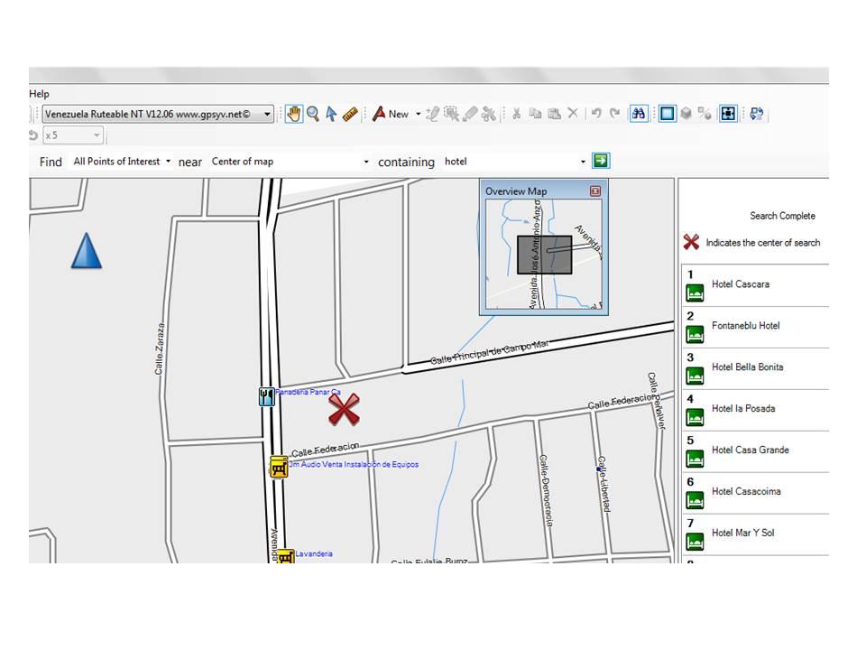 Presentacin1_2012-06-23-2.jpg