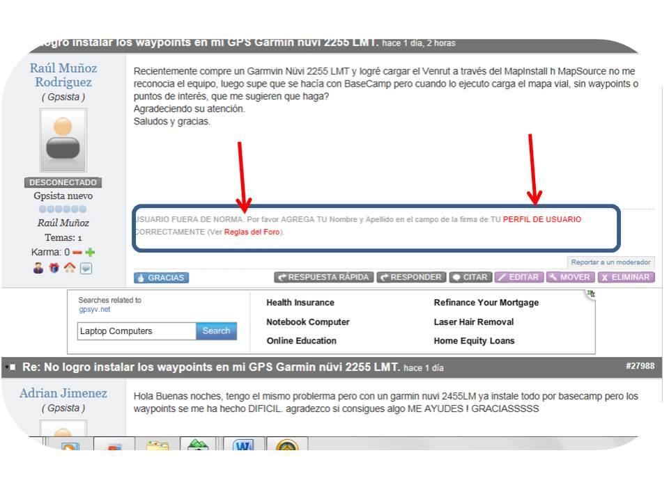Presentacin1_2012-06-23.jpg