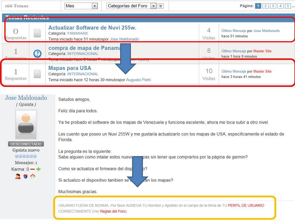 Presentacin1_2012-10-28.jpg