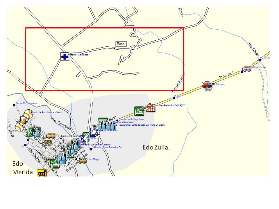 Presentation1_2011-10-09.jpg