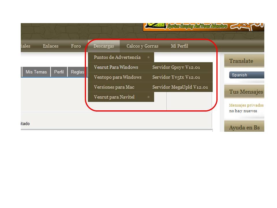 Presentation1_2012-01-19.jpg