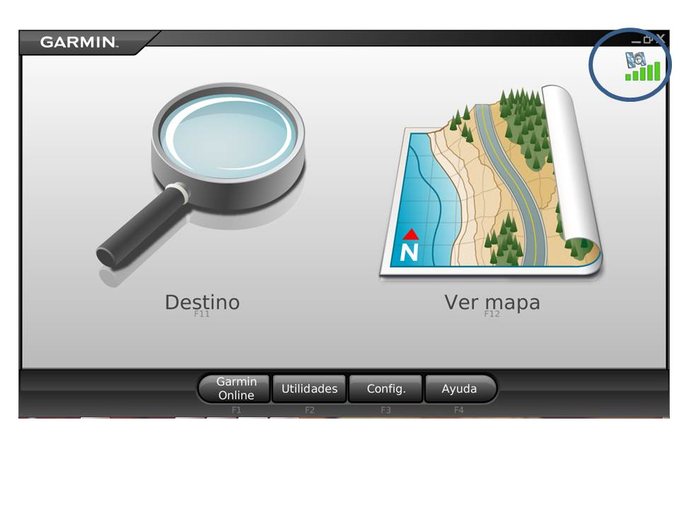 Presentation1_2012-06-24.jpg