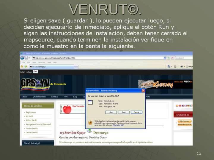 Slide13_2011-05-10.JPG