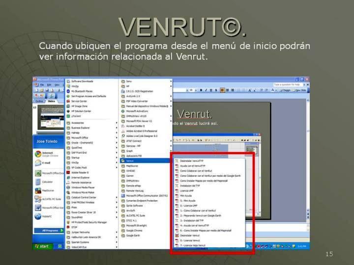 Slide15_2011-05-10.JPG