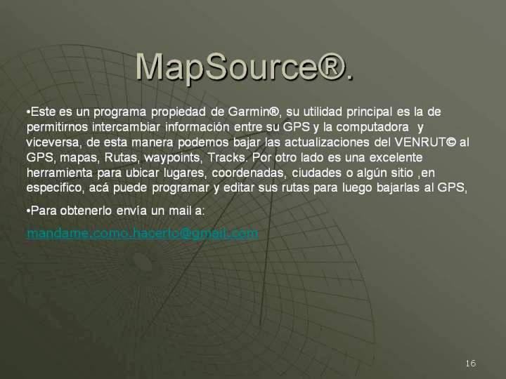 Slide16_2011-05-10.JPG