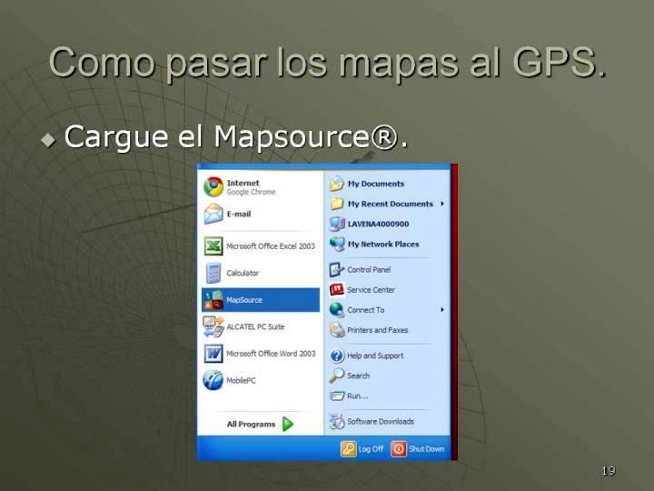 Slide19_2011-05-10.JPG
