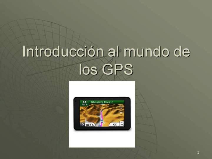 Slide1_2011-05-10-3.JPG