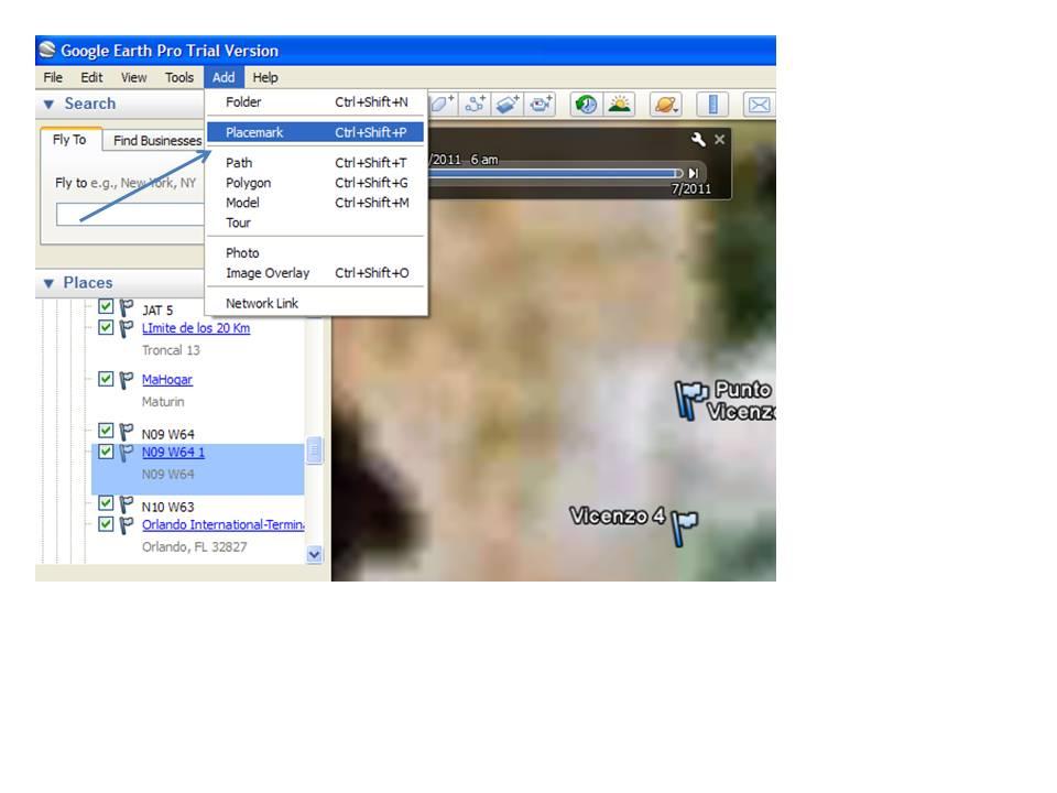 Slide1_2011-07-27.JPG