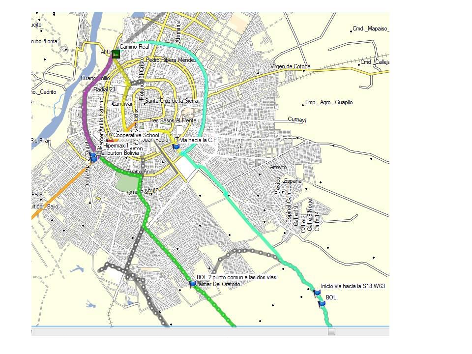 Slide1_2012-02-04.JPG