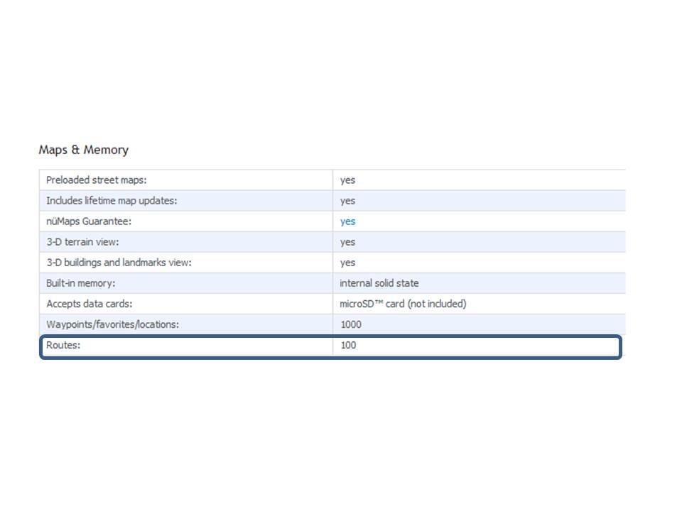 Slide1_2012-08-22.JPG