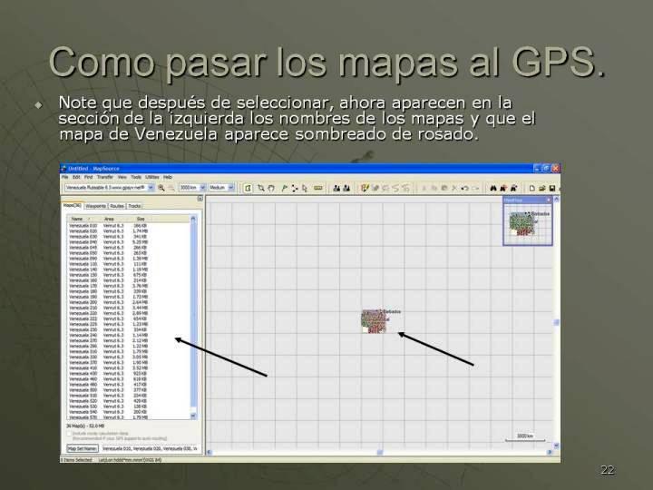 Slide22_2011-05-10.JPG
