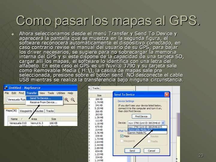 Slide23_2011-05-10.JPG