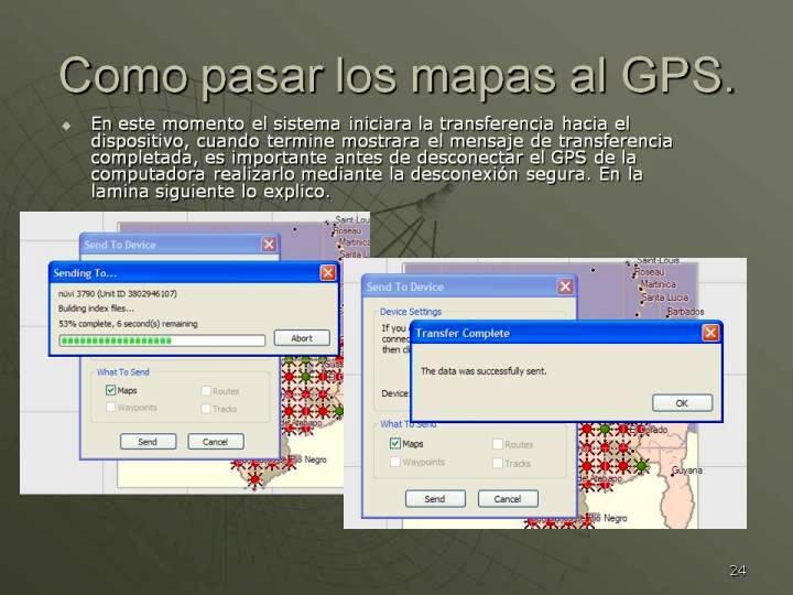 Slide24_2011-05-10.JPG