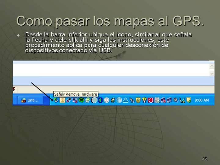 Slide25_2011-05-10.JPG
