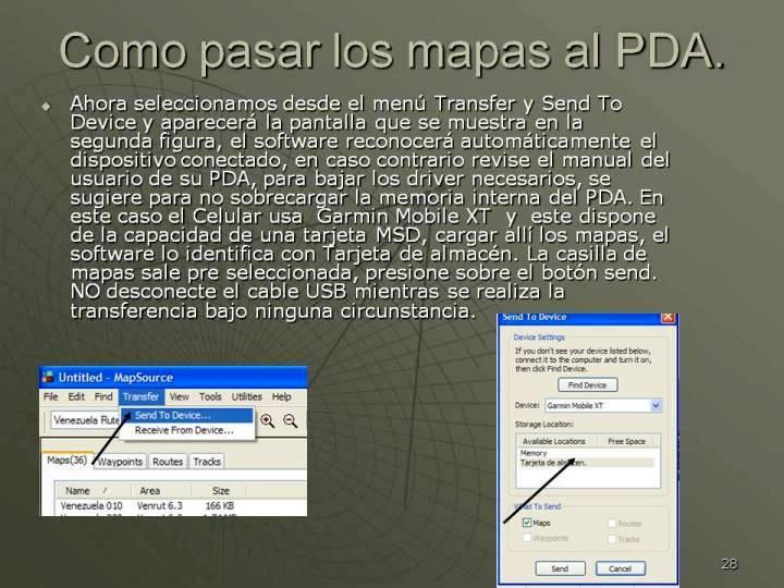 Slide28_2011-05-10.JPG