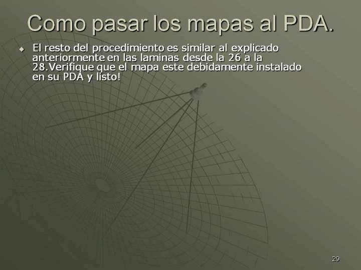 Slide29_2011-05-10.JPG
