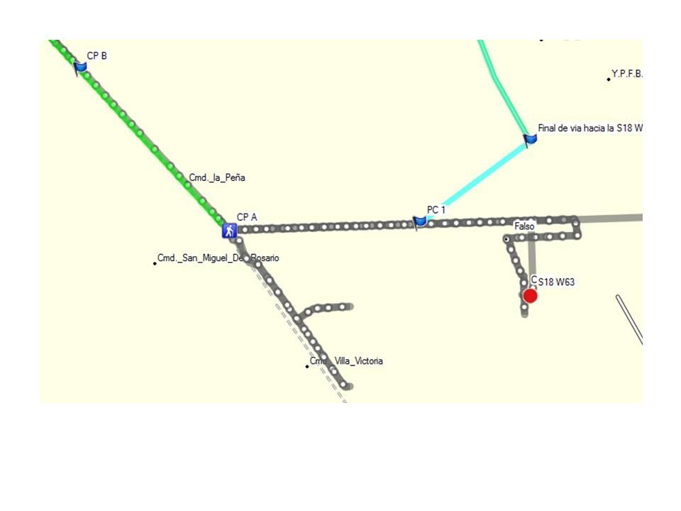 Slide2_2012-02-04.JPG