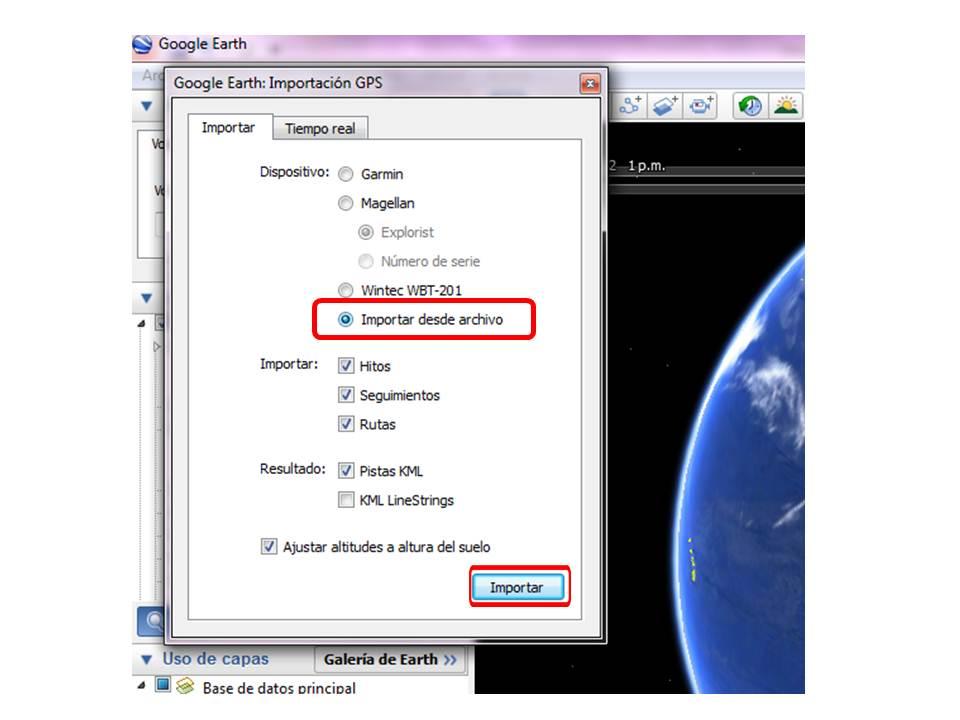 Slide2_2012-06-20.JPG