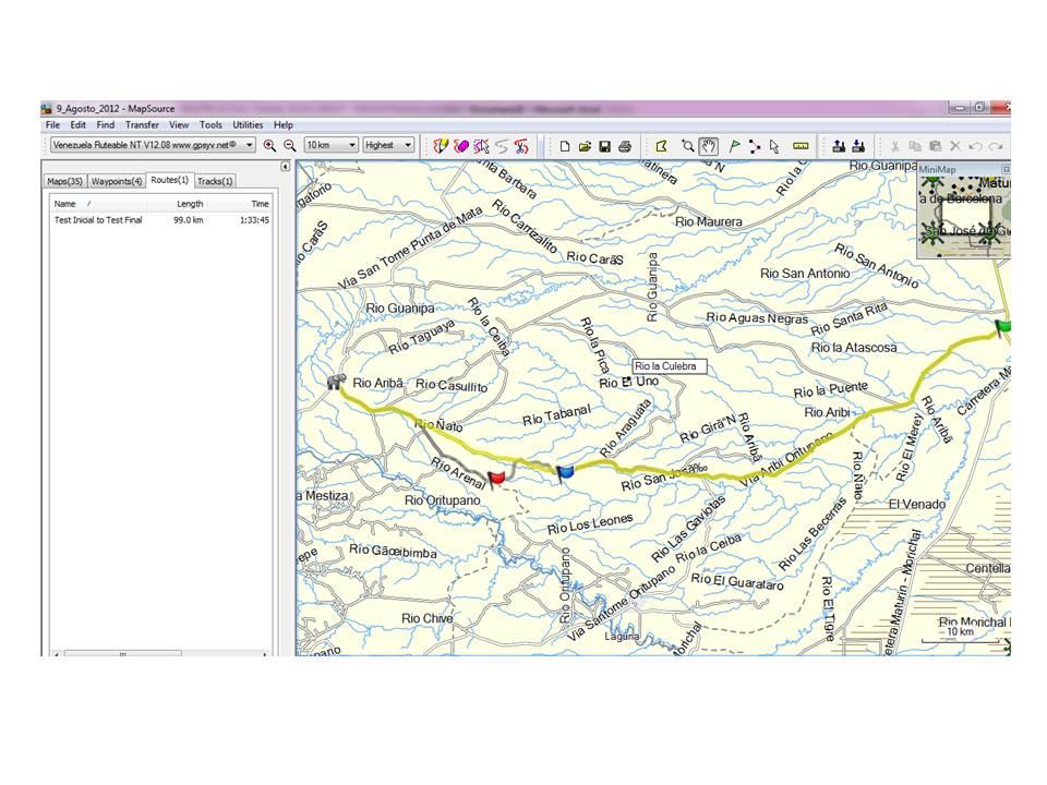 Slide2_2012-08-22.JPG
