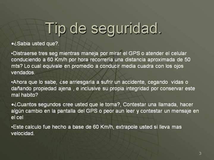Slide3_2011-05-10.JPG