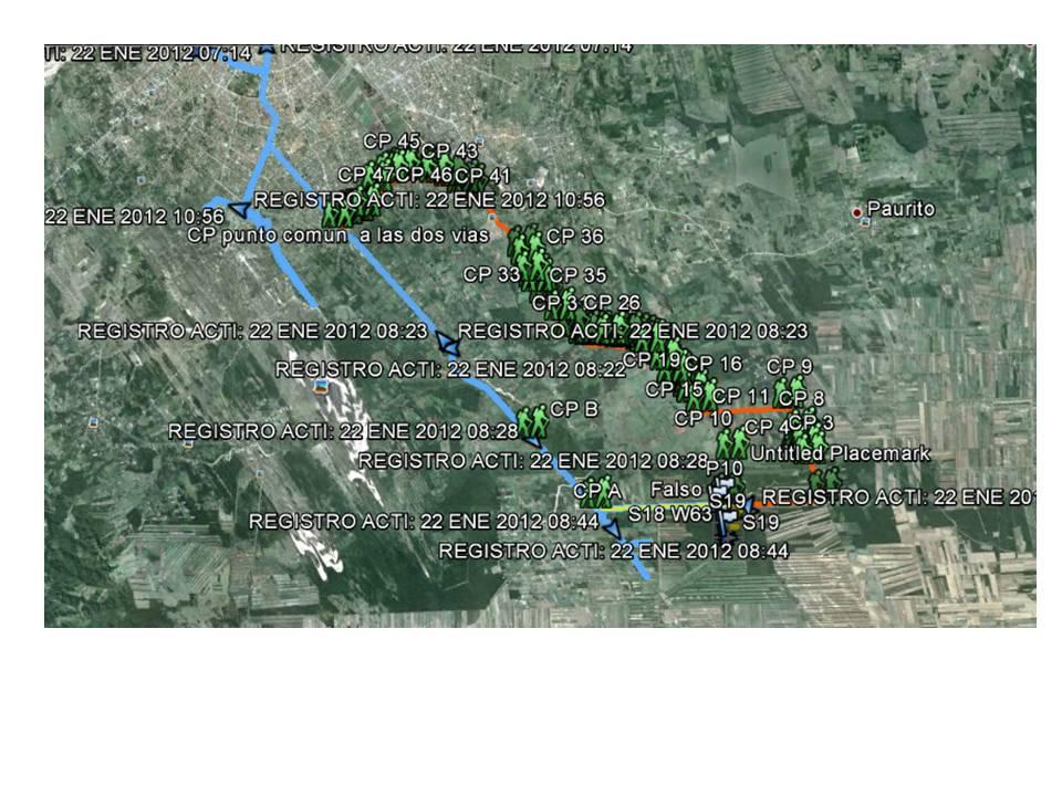 Slide3_2012-02-04.JPG
