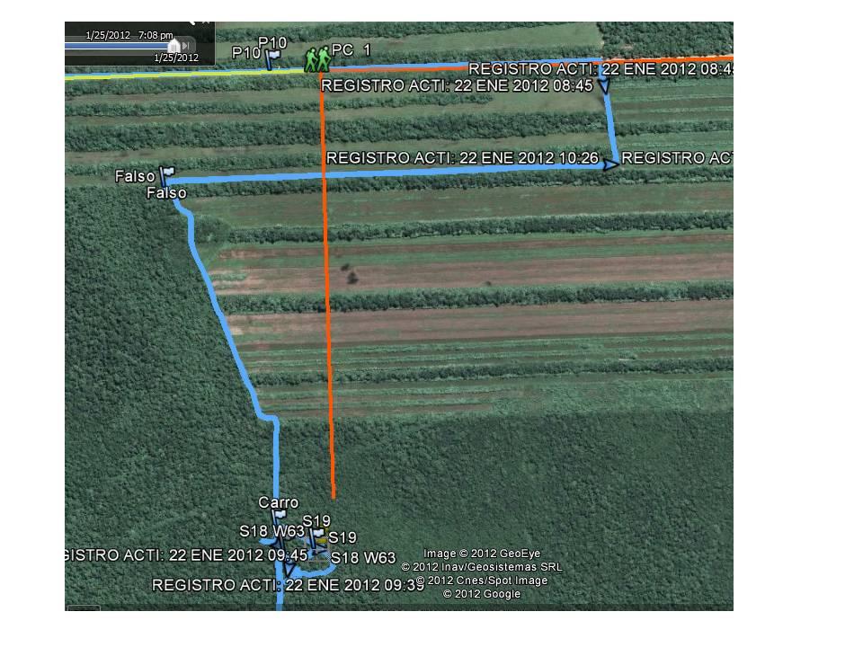 Slide4_2012-02-04.JPG