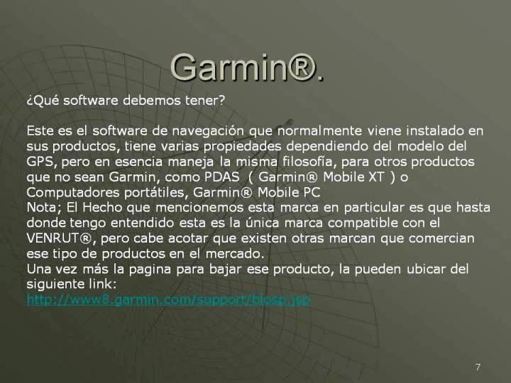 Slide7_2011-05-10.JPG