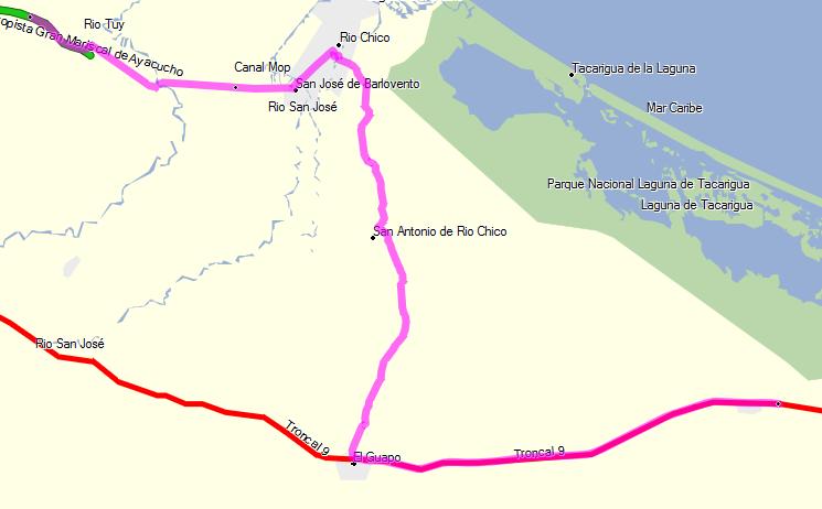 ruta-riio-chco2.png